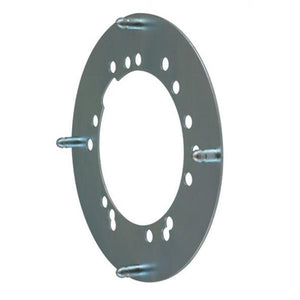 Hub Cap adaptor ring AP4092