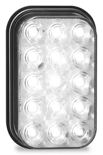 LED Autolamps 5940W