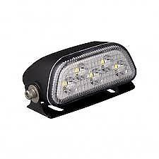 LED Autolamps 7150BM Flood Lamp