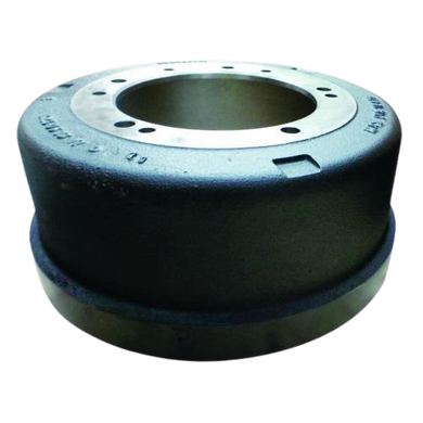 Brake Drum General Purpose Spider 5/6 Stud- AP0855C