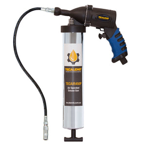 Tecalemit Air Operated Grease Gun - TECAIR450P