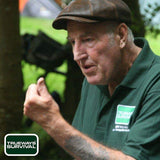 JOHN 'LOFTY' WISEMAN: WOODLAND MEET