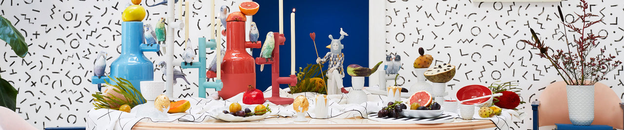 Lladro Collections