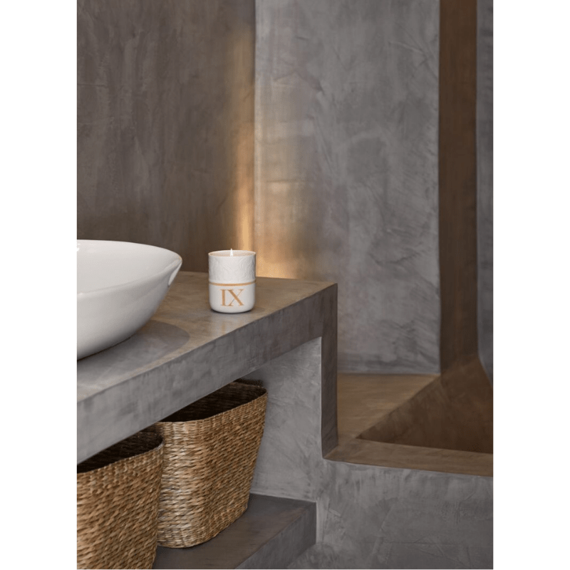 Lladro Home Accessories Default Aroma Diffuser Timeless IX. Gardens of Valencia Scent