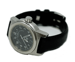 ORIS Authentic Men's Watch
