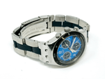 Swatch Irony Chronograph Men's Wristwatch