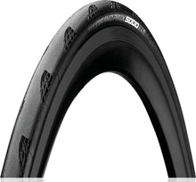 Continental GP5000TL (Tubeless)