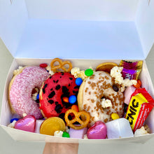 Donuts for Perth - Small Box