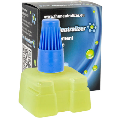 The Neutralizer - Pro Kit Refill