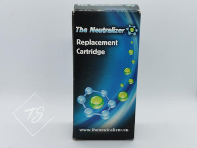 The Neutralizer - Compact Kit Refill Cartridge