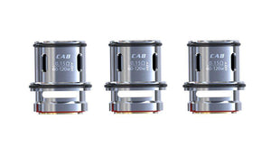 iJoy Captain CA8 0.15 Ohm Coils (3 Pack)