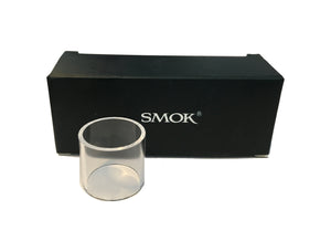 Smok Vape Pen 22 Pyrex Replacement Glass Tube