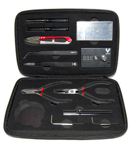 Vapor Tech Tool Kit