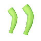 Cycling Arm Sleeves