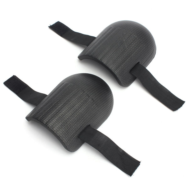 Soft Foam Knee Pads