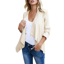 Cotton Open Stitch Nude / Blush Cardigan