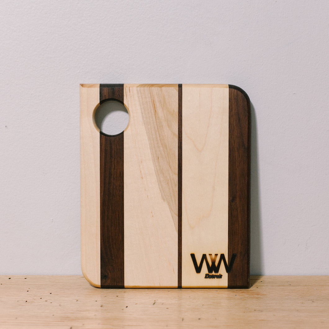 Cutting board #7