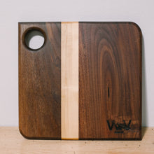 Cutting board #6