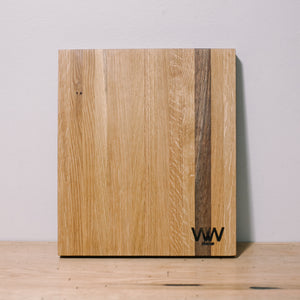 Cutting board #10