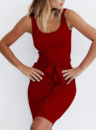 Women Body Fit Dress It fits great and the fabric is nice. vml fashions
