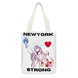 New York Strong Carry all-bag