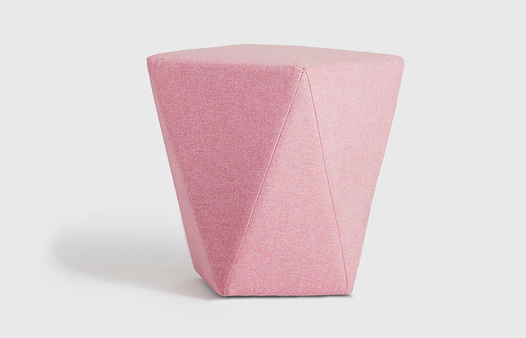 TWIST STOOL - KOPA