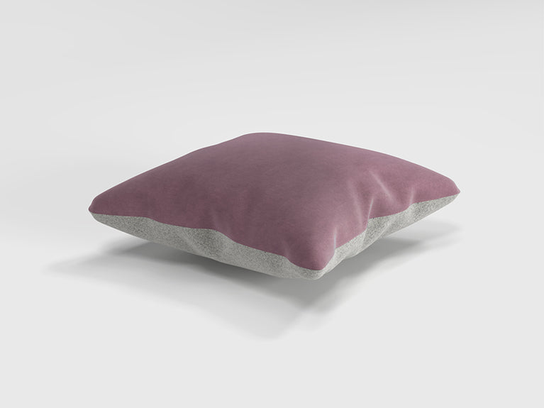 MORE PILLOW CUSHION - KOPA