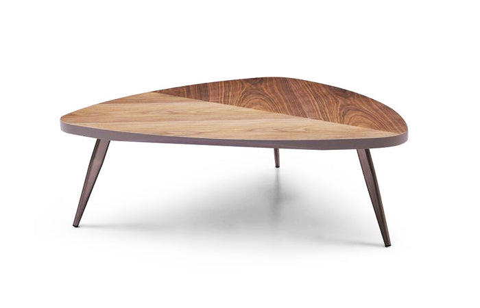 REULEAUX COFFEE TABLE - KOPA