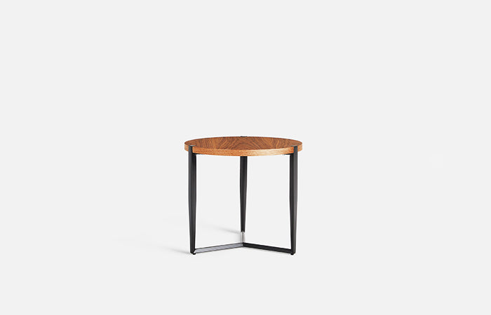 CIRCA COFFEE TABLE - KOPA