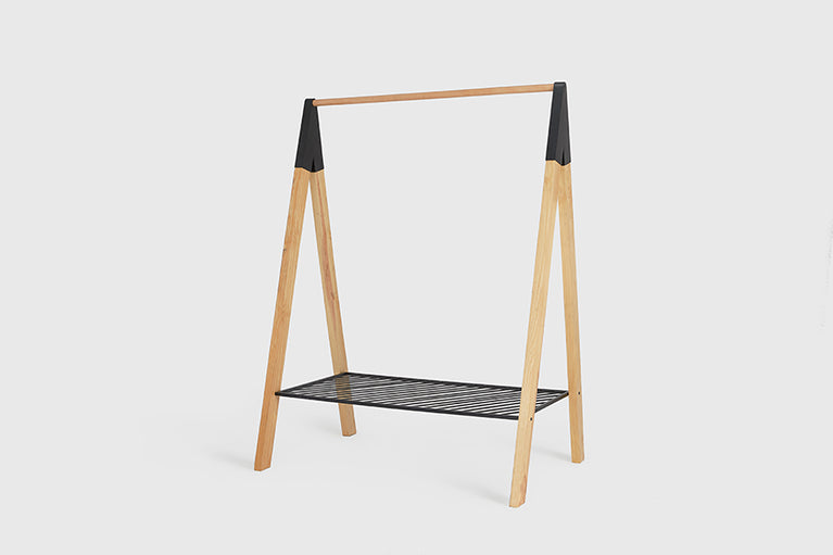 VERTEX CLOTHES RACK