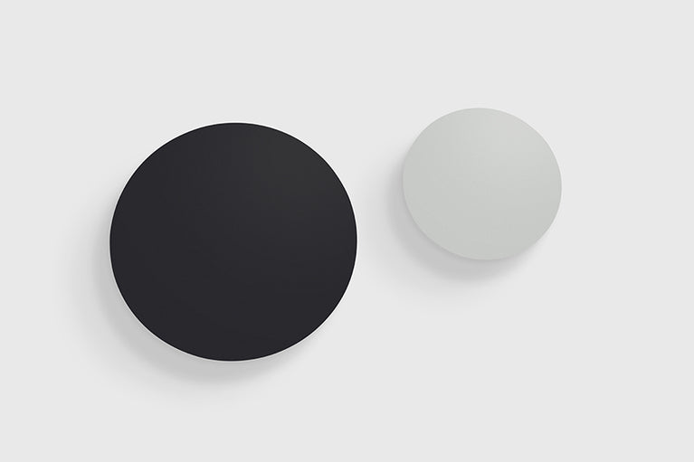 KLIPSE WALL LIGHT - KOPA