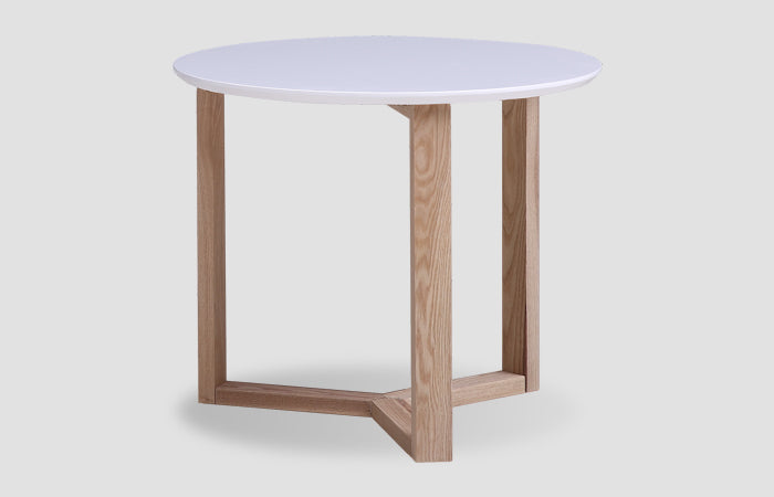 NODE SIDE TABLE - KOPA