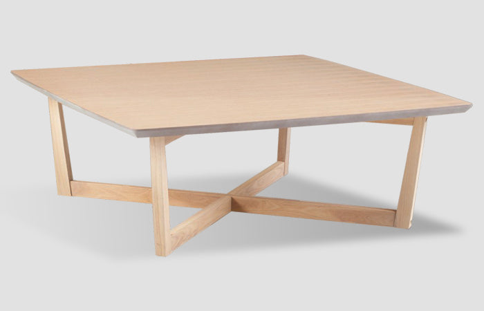 KEKO COFFEE TABLE