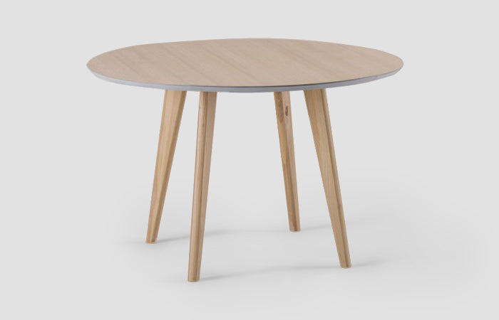 HABYT DINING TABLE