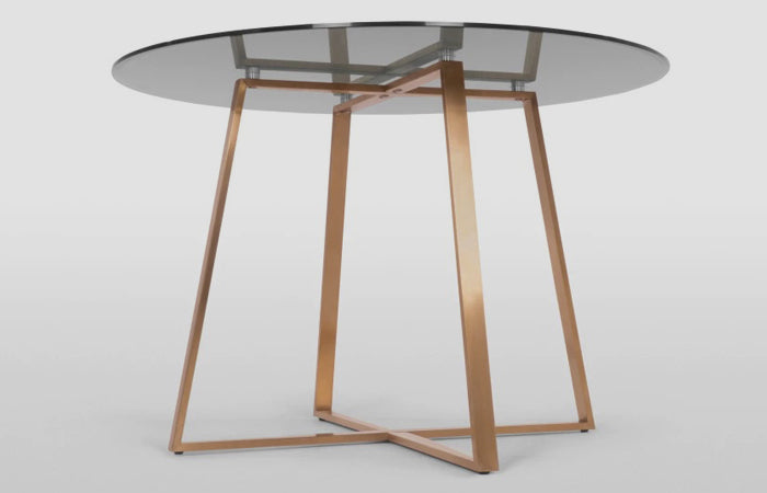 APEX DINING TABLE
