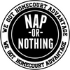 Nap Or Nothing