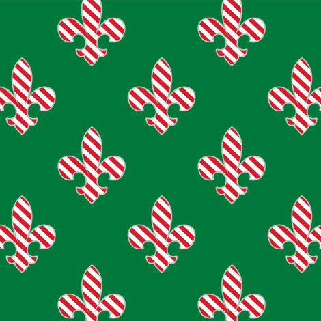 StC Holiday Wrapping Paper (by the roll)