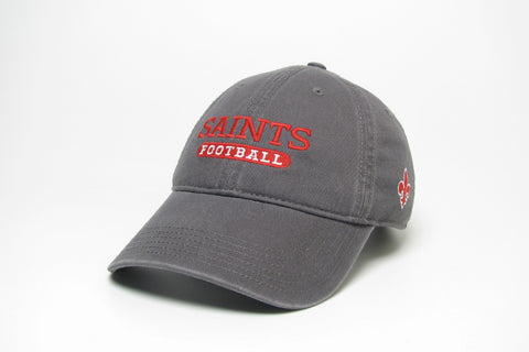 Adult Hats by Sport