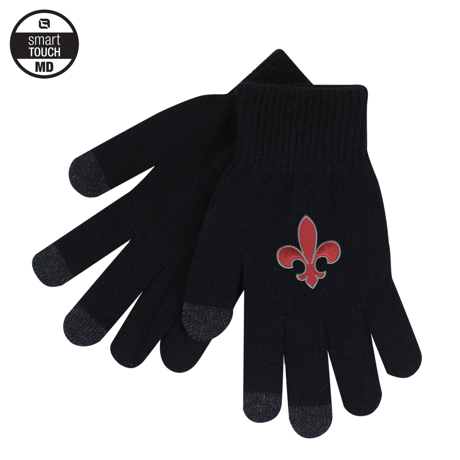 Adult iText Gloves