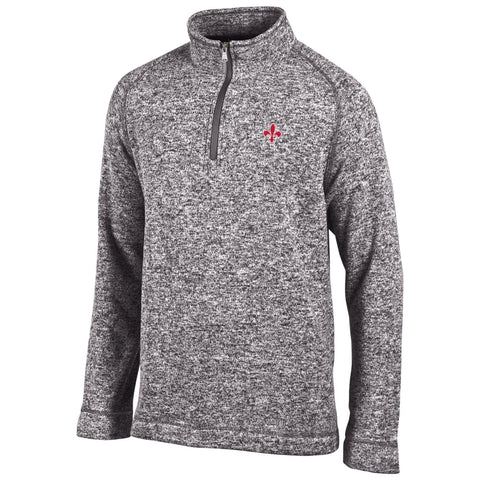 Men's Artic 1/4 Zip