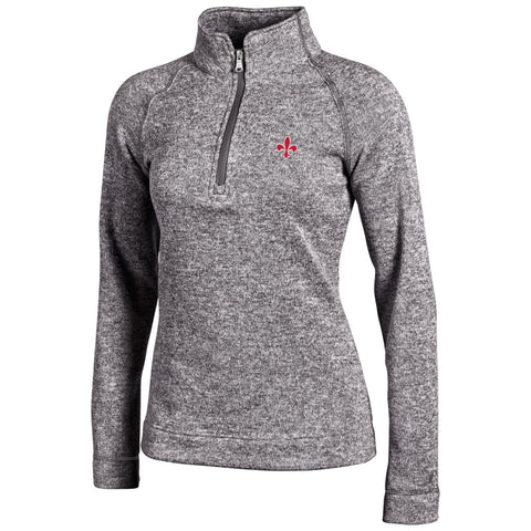 Women's Artic 1/4 Zip