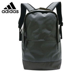 95a2a5cd4bff Original New Arrival 2018 Adidas CL HANDLE WEB Unisex Backpacks Sports Bags