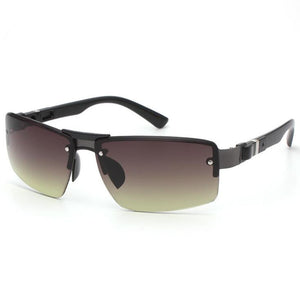 Classic Sunglasses (Multiple Tints)