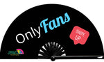 """Only Fans"" Circuit Fan"