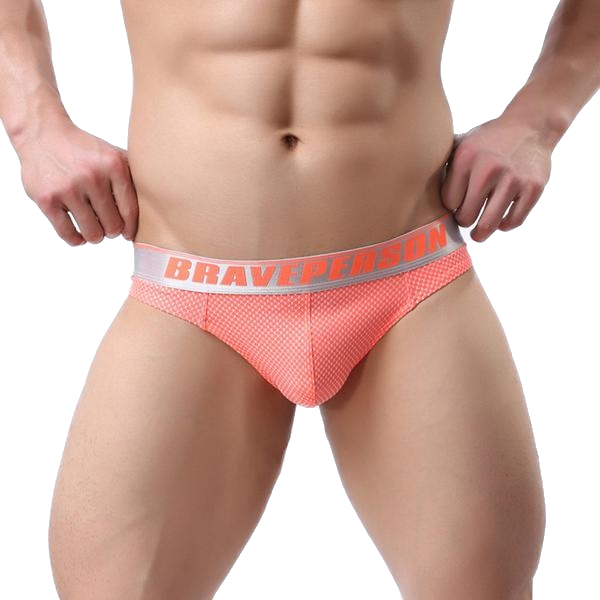 G-String Underwear (Multiple Colors)