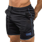 Athletic Circuit/Workout Shorts (Multiple Colors)
