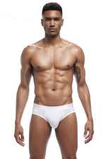 Classic Men's Brief (Multiple Colors)
