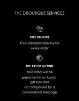E-BOUTIQUE SERVICES | PALATIAL PETALS®