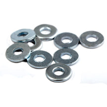SNARE SWIVEL WASHERS 100 PACK