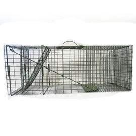 DUKE 1109 LIVE SKUNK/SQUIRREL TRAP